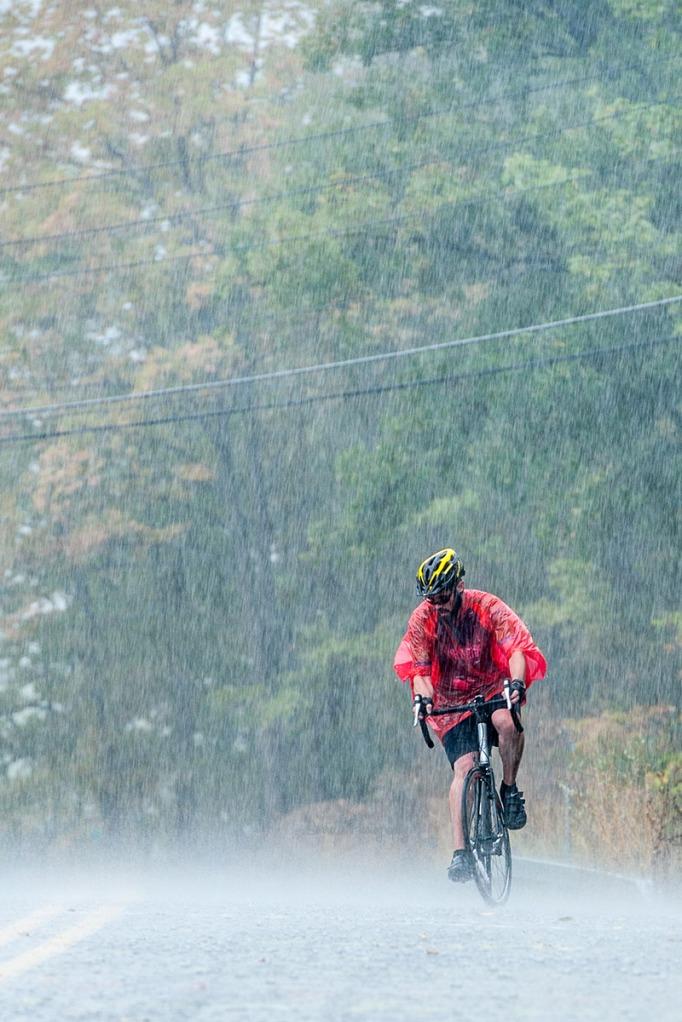Highlander Cycle Tour 2012, Sorrells Photography