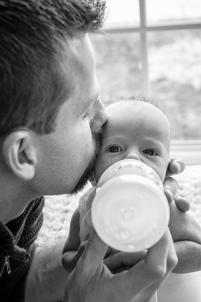 Sorrells Photography Baby Portrait.jpg