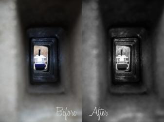 Sorrells-Photography-Exposing-Light-08.jpg