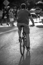Sorrells Photography-lilac festival biker.jpg