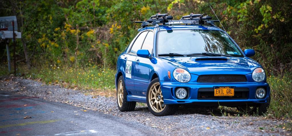 2002 WRX Wagon.jpg