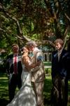 Sorrells Photography Wedding-03