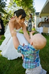Sorrells Photography Wedding-05