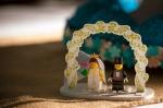 Sorrells Photography Wedding-11