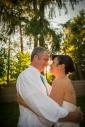 Sorrells Photography Backyard Wedding
