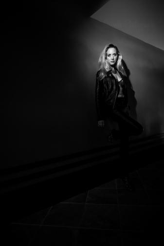 Sorrells Photography Terri-3