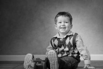Sorrells Photography Fall School Portraits
