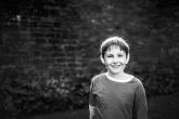 Sorrells Photography Exposing Light Meet Up