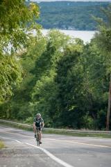 Highlander Cycle Tour 2014 Sorrells Photography
