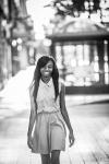 Sorrells Photography Senior Portraits