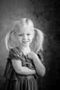 School Portraits Sorrells Photography