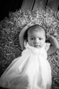 Sorrells Photography Portraits