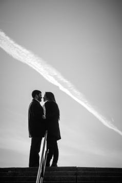 Couples Sorrells Photography