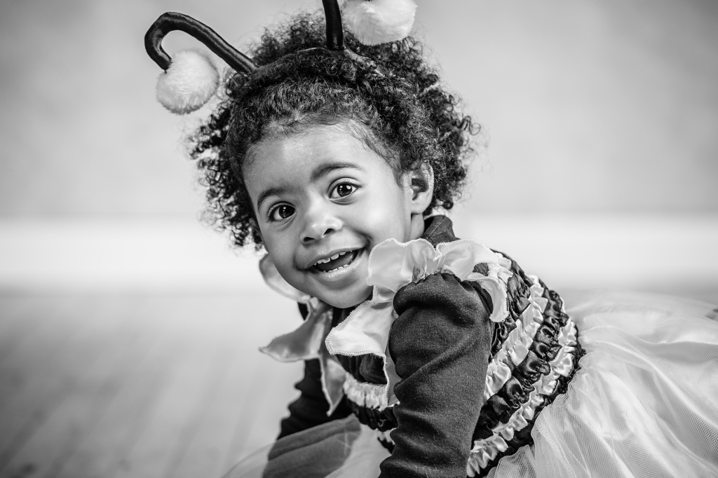 Sorrells Photography Children's Portraits