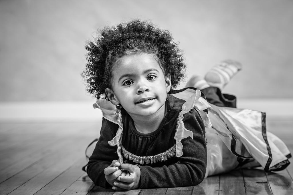 Sorrells Photography Children's Portraits