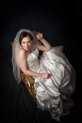 portraits sorrells photography