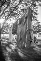 camping_clothesline_sorrellsphotography