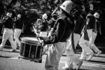 Irondequoit Marching Band