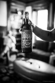 mmmm, beer
