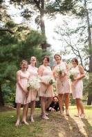portraits at Highland Park by Sorrells Photography